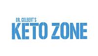 ketozone.com store logo