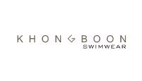 khongboonswimwear.com store logo