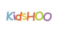 kidshoo.com store logo