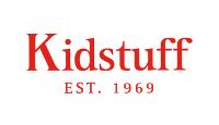 kidstuff.com.au store logo