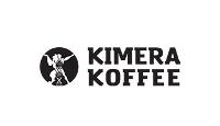 kimerakoffee.com store logo