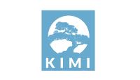 kiminaturals.com store logo