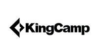kingcampoutdoors.com store logo