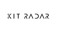 kitradar.com store logo