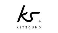 kitsound.co.uk store logo