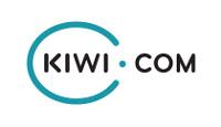 kiwi.com store logo