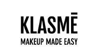 klasme.com store logo