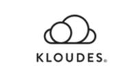 kloudes.com store logo