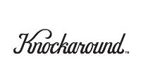 knockaround.com store logo