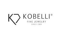 kobelli.com store logo