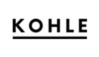 kohle.com.au store logo