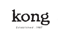 kongonline.co.uk store logo