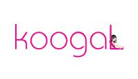 koogal.com.au store logo
