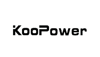 koopower.com store logo