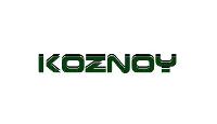 koznoy.com store logo