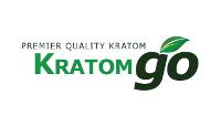 kratomgo.com store logo