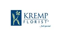 kremp.com store logo