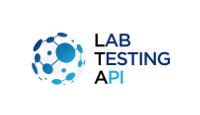 labtestingapi.com store logo