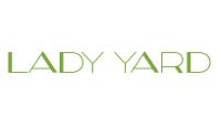ladyyard.com store logo