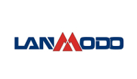lanmodo.com store logo