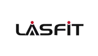 lasfit.com store logo