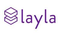 laylasleep.com store logo
