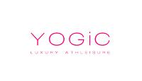 layogic.com store logo