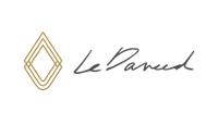 ledaveed.com store logo