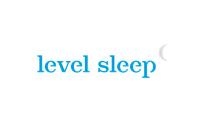 levelsleep.com store logo