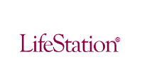 lifestation.com store logo