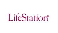 lifestation.com store logo