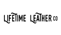 lifetimeleather.com store logo