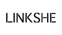 linkshe.com store logo