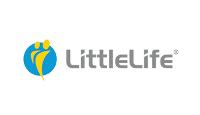 littlelife.com store logo