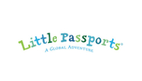 littlepassports.com store logo