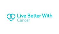 livebetterwith.com store logo