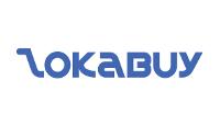 lokabuy.com store logo