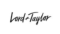 lordandtaylor.com store logo