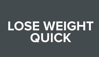 loseweightquick.tips store logo