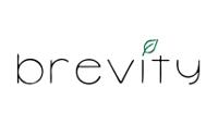 lovebrevity.com store logo