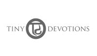 lovetinydevotions.com store logo