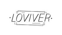 loviver.com store logo