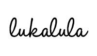 lukalula.com store logo