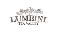 lumbiniteavalley.com store logo