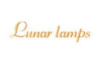 lunarlamps.com store logo