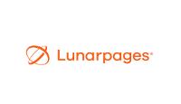 lunarpages.com store logo