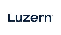 luzernlabs.com store logo