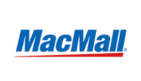macmall.com store logo