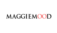 maggiemood.com store logo