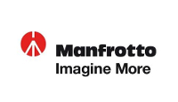 manfrotto.us store logo